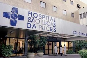 CDI-HOSPITAL-SAO-LUCAS-02