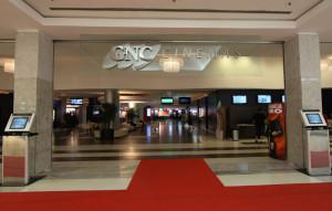 GNC_Cinemas_800x6001