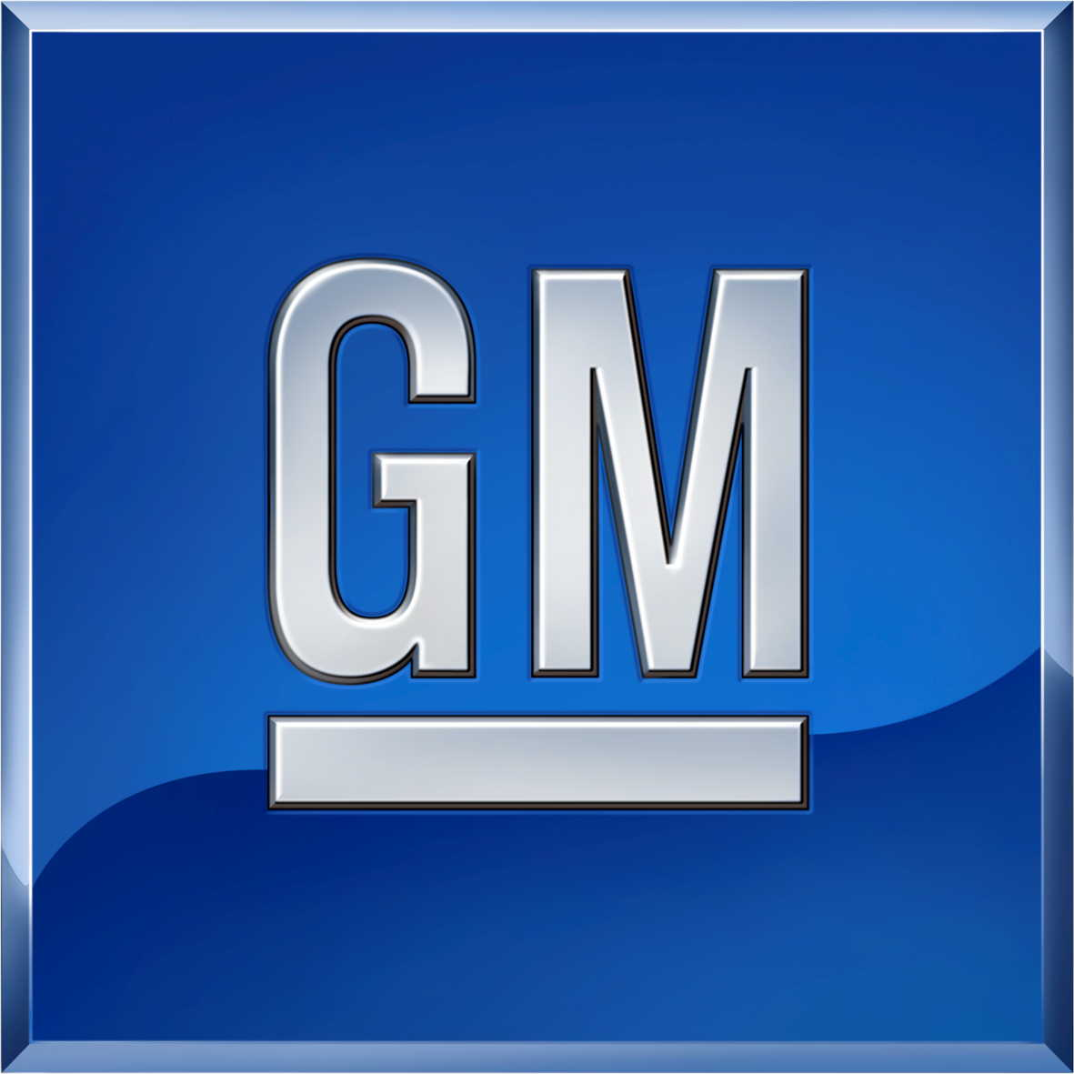 GM – Complexo Industrial