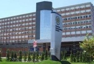 Hospital Universitário Ulbra