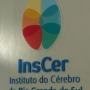 Inscer