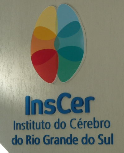Instituto do Cérebro – InsCer