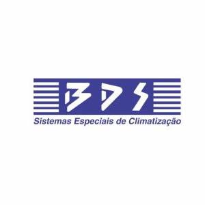 Logo Rearsul_BDS