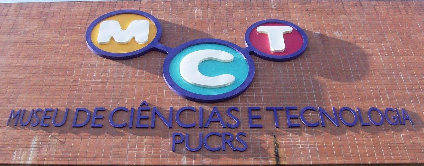 Centro de Eventos PUCRS