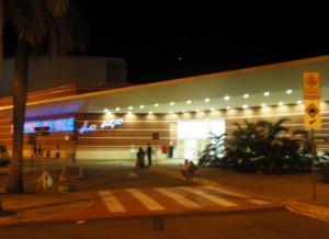 Shopping_do_Vale_do_Aço,_Ipatinga_MG