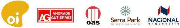 Logos parceiros 3