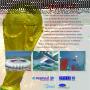 Revista Climatização