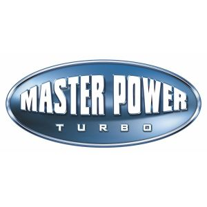 Master Power Turbo 1
