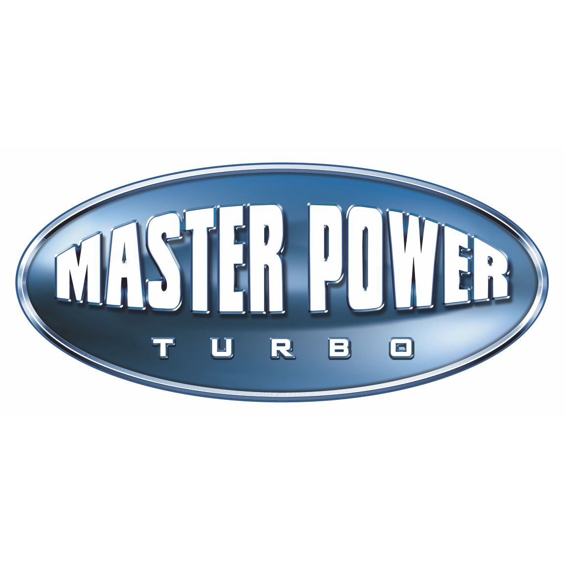 Controle Total na Master Power Turbos