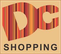 dc-shopping-navegantes