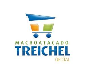 Treichel - Principal