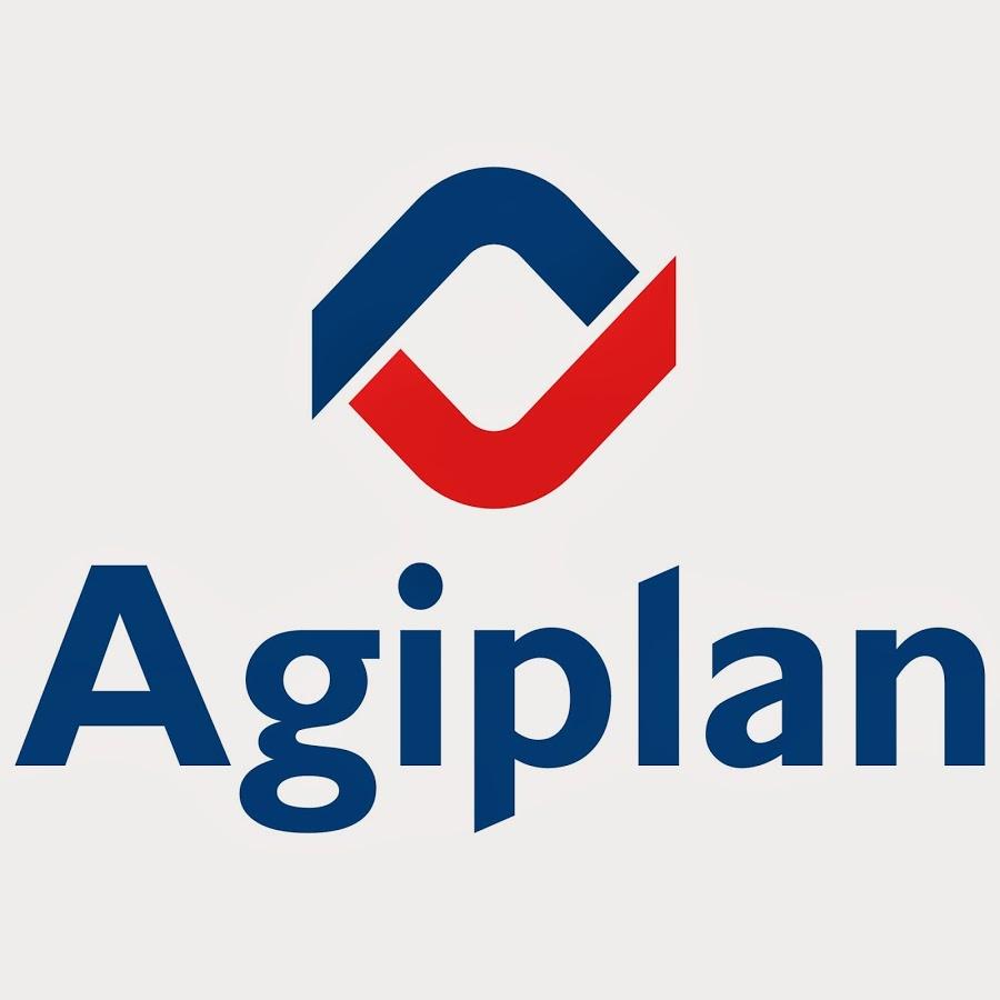 Grupo Agiplan
