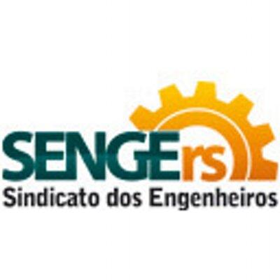 SENGE / RS