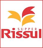 Super Rissul