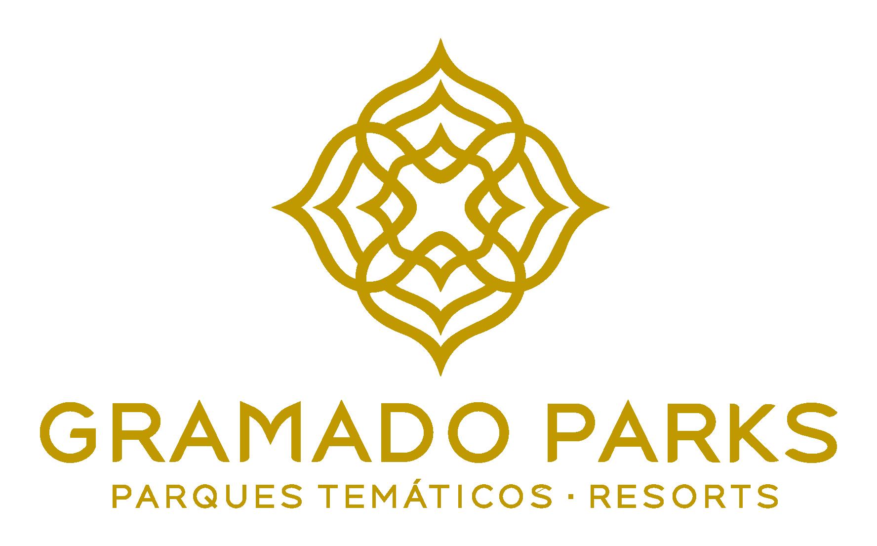 Gramado Buona Vitta Resort SPA